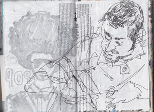 Sketchbook 32  60