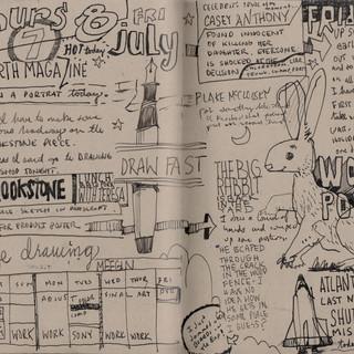 sketchbook (25-26)  10