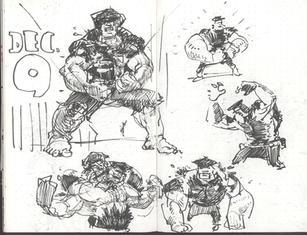 sketchbook 40 -00420