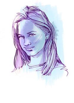 Hemisheres-portraits-(Jessica-Scorpio).jpg