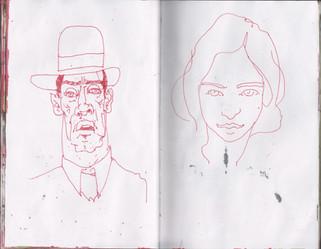 sketchbook (23) 21