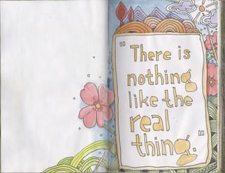 sketchbook (23) 13