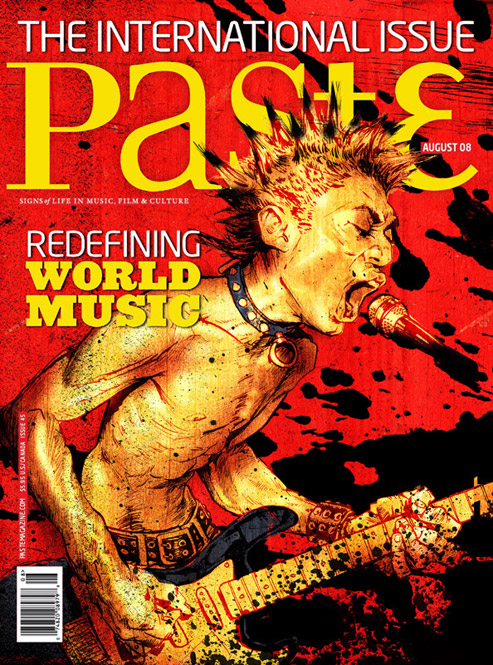 paste-punk.jpg