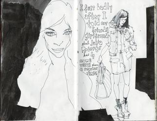 sketchbook (23) 29