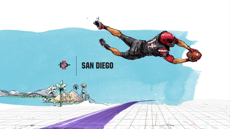 San Diego State.jpg