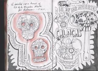 sketchbook (23) 23