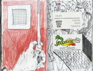 sketchbook (23) 04