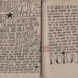 sketchbook (25-26)  11