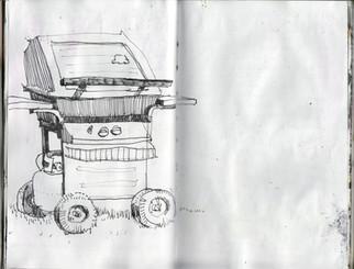 sketchbook (23) 08
