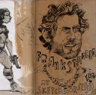 sketchbook (25-26)  15
