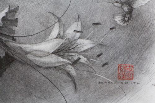Graham-Smith-bird-feeder-detail-Pass-the-journal.jpg