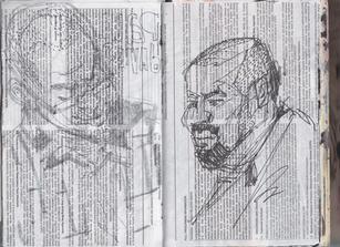 Sketchbook 32  56