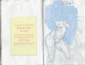 sketchbook (23) 25