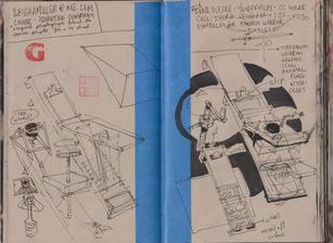 Graham Smith Sketchbook 28- 125.jpeg