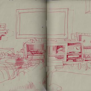 sketchbook (25-26)  22