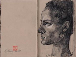 Graham Smith Sketchbook 28- 109.jpeg