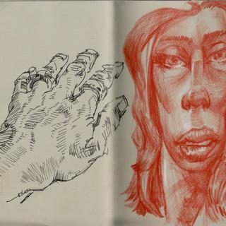 sketchbook (25-26)  28