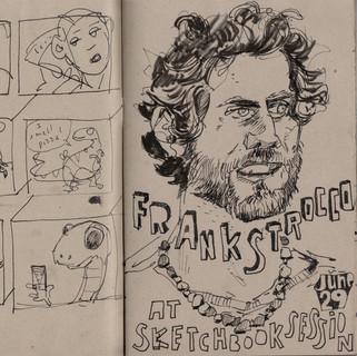 sketchbook (25-26)  03