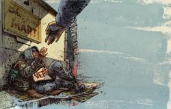 homeless-opener-graham smith.jpg