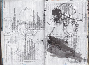 Sketchbook 32  58
