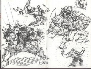 sketchbook 40 -00421