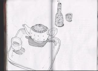 sketchbook (23) 01