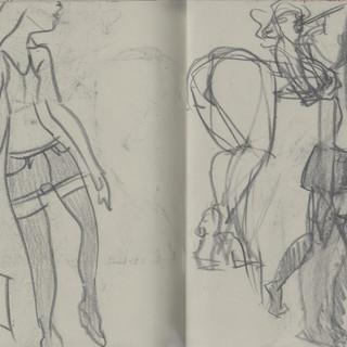 sketchbook (25-26)  45