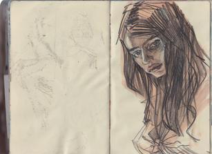 Sketchbook 32  46