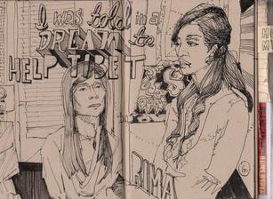 Graham Smith Sketchbook 28- 112.jpeg