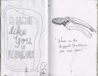 sketchbook (23) 05