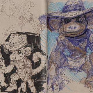 sketchbook (25-26)  02
