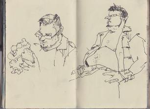 Sketchbook 32  40