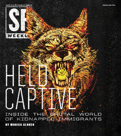 Seized-SF-Weekly.jpg