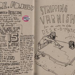 sketchbook (25-26)  08