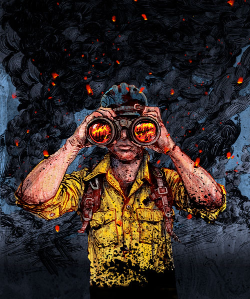 PNT-fire-cover---Graham-Smith.jpg