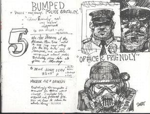 sketchbook 40 -00414