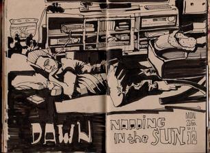 Graham Smith Sketchbook 28- 142.jpg