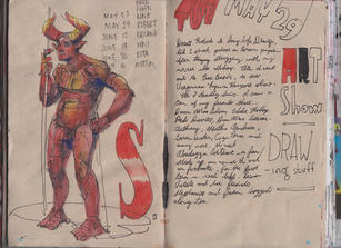 Sketchbook 32  71