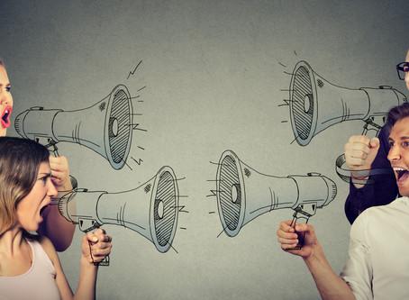 Spa Manager - Fehler, die es zu vermeiden gilt! Die negative Atmosphäre