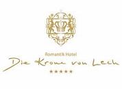 krone_hotel_lech_logo_gold.png