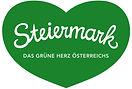 Steiermark_4-713x480.jpg