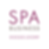 l_spabusiness-250x250.png