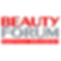 BEAUTY-DUSSELDORF-2018-Health-and-Beauty