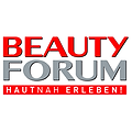 BEAUTY-DUSSELDORF-2018-Health-and-Beauty