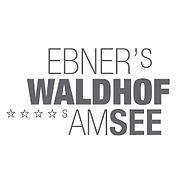 logo ebners.png