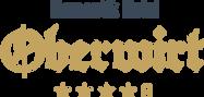 logo-2017-1622667.png