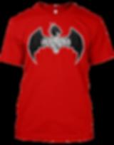 Dragons shirt 1_edited.png