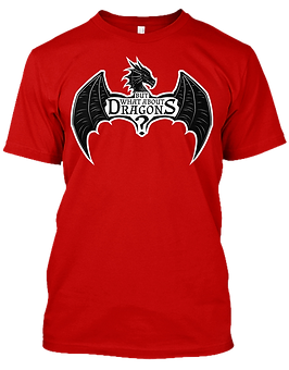 Dragons shirt 1_edited.png
