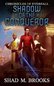 Shadow of the conqueror for epub MAIN_ed