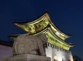 gwanghwamun-2088592_1920.jpg